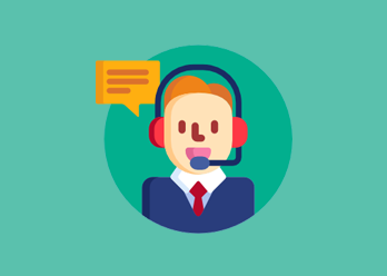 Case Study: Legal Coordinator for a BPO client
